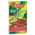 emerald-100-calorie-pack-dark-chocolate-cocoa-roast-almonds-7-packs-dfd84325