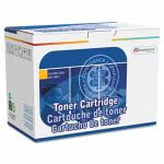 dataproducts-dpc2025c-remanufactured-toner-2800-page-yield-cyan-dpsdpc2025c