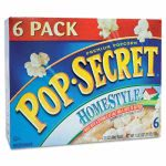 pop-secret-microwave-popcorn-homestyle-35-oz-bags-6-bagsbox-dfd24696