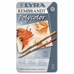 lyra-artist-colored-woodcase-pencils-assorted-12-per-pack-dix2001120