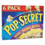 pop-secret-microwave-popcorn-movie-theater-butter-35-oz-bags-6-bagsbox-dfd57706