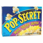 pop-secret-microwave-popcorn-movie-theater-butter-35-oz-bags-3-bagsbox-dfd57690