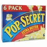 pop-secret-microwave-popcorn-extra-butter-35-oz-bags-6-bagsbox-dfd16686