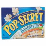 pop-secret-microwave-popcorn-homestyle-35-oz-bags-3-bagsbox-dfd24680