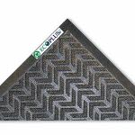 crown-ecoplus-mat-4-x-6-indoor-charcoal-1-each-cwnecr046ch