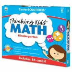 publishing-centersolutions-math-cards-kindergarten-level-cdp140076
