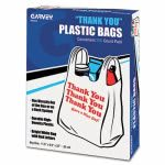 thank-you-bags-printed-plastic-5mil-11-x-22-white-250-bags-cos063036