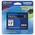brother-adhesive-laminated-labeling-tape-1-2w-white-on-black-brttze335