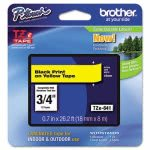 brother-adhesive-laminated-labeling-tape-3-4w-black-on-yellow-brttze641
