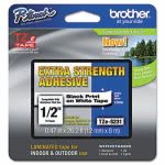 brother-extra-strength-adhesive-labeling-tape-12w-black-on-white-brttzes231
