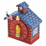 baumgartens-shaped-timer-34-x-2-x-3-12-red-school-house-bau77062