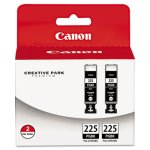 canon-4530b007aa-pgi-225-ink-tank-38-ml-black-2-per-pack-cnm4530b007aa