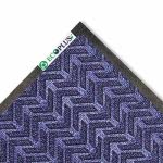 crown-ecoplus-mat-4-x-6-midnight-blue-cwnecr046mb