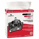 brawny-industrial-medium-duty-premium-wipes-10-boxes-gpc2007003ct