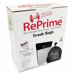 23-gallon-garbage-bags-clear-28x45-090mil-50-bags-herh5645tcrc1