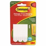 command-picture-hanging-removable-interlocking-fasteners-34-x-2-3-setpack-mmm17201of