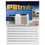 filtrete-replacement-filter-11-x-14-12-mmmoac150rf