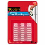 scotch-mounting-squares-precut-removable-clear-35-squares-mmm859