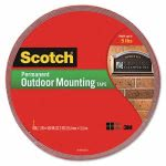weather-resistant-double-sided-tape-1-x-450-gray-w-red-liner-mmm4011long
