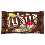 m-ms-chocolate-candies-192-oz-pack-mnm24908