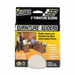master-caster-mighty-movers-furniture-sliders-round-4-disks-mas87007