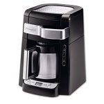 delonghi-10-cup-frontal-access-coffee-maker-black-dlodcf2210ttc