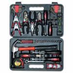 great-neck-72-piece-home-and-garage-tool-set-1-each-gnstk72