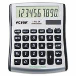victor-antimicrobial-compact-desktop-calculator-10-digit-lcd-vct11003a