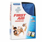 physicianscare-soft-sided-first-aid-kit-for-up-to-10-people-95-pcs-fao90166