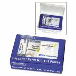 physicianscare-essential-refill-kit-129-pieces-acm90137