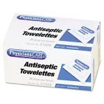 physicianscare-first-aid-antiseptic-towelettes-box-of-25-acm51028