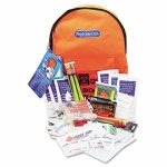 physicianscare-emergency-preparedness-first-aid-backpack-contains-63-pieces-acm90001