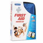 soft-sided-first-aid-kit-for-up-to-25-people-contains-195-pieces-acm90167