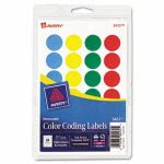 avery-print-or-write-removable-color-coding-labels-34in-dia-assorted-1008pack-ave05472