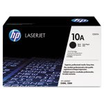 hp-10a-q2610a-black-original-laserjet-toner-cartridge-hewq2610a