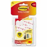 command-assorted-refill-strips-white-16-stripspack-mmm17200cl