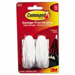 command-general-purpose-hooks-3-lb-capacity-2-hooks-mmm17081es