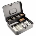 steelmaster-tiered-cash-box-with-bill-weights-cam-key-lock-mmf2216194g2