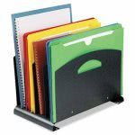 steelmaster-organizer-whandle-4-sections-steel-granite-mmf2644510a3