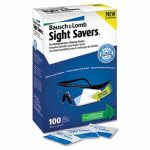 sight-savers-premoistened-lens-cleaning-tissue-wipes-100-tissues-blo-8574gm