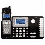 rca-visys-cordless-expandable-phone-system-2-lines-1-handset-rca25212