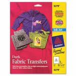 avery-personal-creations-inkjet-t-shirt-transfer-8-12-x-11-white-5pack-ave3279