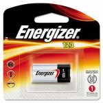 Energizer e2 Lithium Photo Specialty Battery, 123, 3V (EVEEL123APBP)