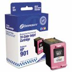 dataproducts-compatible-remanufactured-ink-360-yield-tri-color-dpsdpcc656an