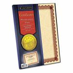 southworth-parchment-certificates-red-brown-border-25-sheets-souct5r