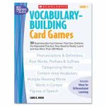 scholastic-vocabulary-building-card-games-grade-five-80-pages-shs0439578167