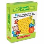 scholastic-sight-word-tales-25-books-and-teachers-guide-shs0545016428