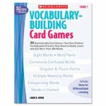 scholastic-vocabulary-building-card-games-grade-one-80-pages-shs0439554640