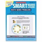 scholastic-smart-board-lessons-with-cd-math-grades-3-6-shs0545140242