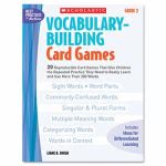 scholastic-vocabulary-building-card-games-grade-two-80-pages-shs0439554659